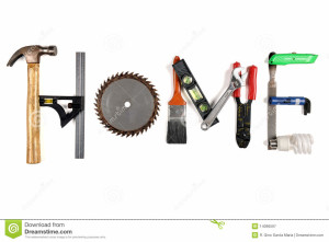 word-home-made-tools-14096597